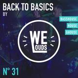 Back to Basics #31
