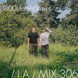 IA MIX 306 1800HaightStreet