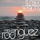 Sunset Sessions 04/2014