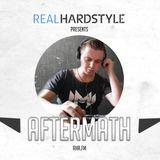 Aftermath @ RHR.FM 03.05.19