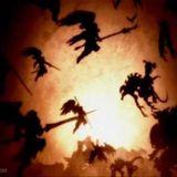 -[ Zublow's Demons Mix ]- (08.08.14)