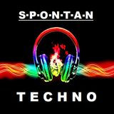 S•P•O•N•T•A•N 78 > DJ LIQUID XTC  [138 BPM]