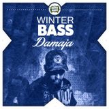 Damaja - Winter Bass Promo Mix
