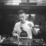 Vinahouse 2019 - Bay Phòng -   Full Track Thái Hoàng Vol.5  - Nhạc Hưởng Chết Người - Dj Tilo Mix