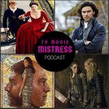 Poldark Mistress - Season 1: Epi 1&2