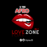 Afro Love Zone Vol. 2