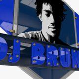 DJ BRUNO ITAL MIXX