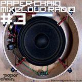 PCP Mixcloud #3 No mix just choons.