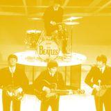 Jazzothèque #8: Blue Note Plays The Beatles