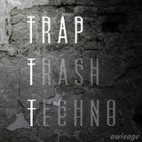 awieage - TTT. Trap