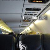 MIX TRIP FLIGHT episode 32/11