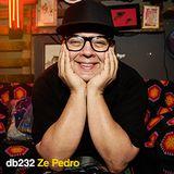db232 Zé Pedro