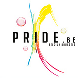 BXL PRIDE 2015