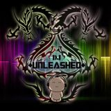 Dj Unleashed promo december