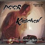 Peer Kaschen - dj promo mix 007.2015