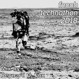 Fnoob Technothon 2018 Mix