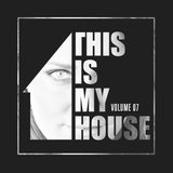 My House Vol 07