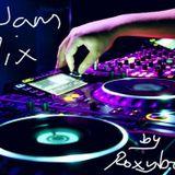 JamMix01 (by roxyboi)