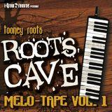 Roots Cave Vol 1