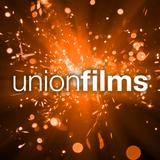 Union Films Podcast Monday 10th November 7pm