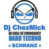 HARD TECHNO (schranz 22)