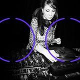 Dummy Mix 237 // Nightwave
