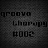 Copysoul ll groove therapy #002(Miami Edition)