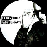 Fady Ferraye - Shadenn