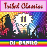 Tribal Classics volume 11
