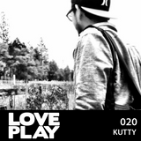 Love.Play Podcast Ft. Kutty