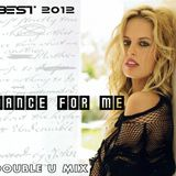 Best 2012-Dance For Me