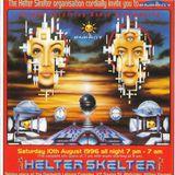 Dr S Gachet w/ MC Steppa & MC GQ - Helter Skelter 'Energy 96' - 10.8.96