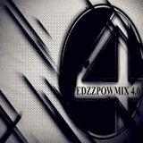 EdzzPowMix 4.0