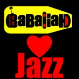 Babaliah loves Jazz