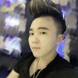 Bay Đêm Cùng 102 - DJ Hoàng Anh Vol 1