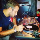 Andrea Sangermano Mix Show 23-02-2014