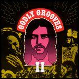 DJ Scientist & DJ Arok - Godly Grooves II