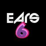 EARS 6