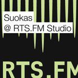 Live @ RTS.FM | 31.10.2008