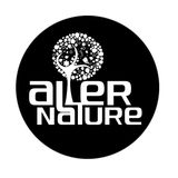 Alter Nature - Eye Love Spring (Unreleased track from 2010)