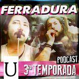 Ferradura Podcast - Duelo de Narração