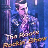 Luke the Duke Presents the Roots Rockin' Show 274