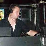 Dj Darrell Lee Select uk radio show
