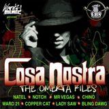 Cosa Nostra Medley 2010