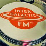 Legowelt @ Intergalactic FM night, Trouw Amsterdam [02-06-2012]