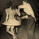 Dirty Bossa Nova - King Of Latin Rhythm