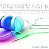 Dance2TheMusic Yearmix 2013