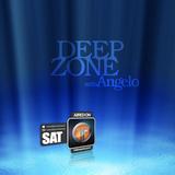 Deep Zone 39