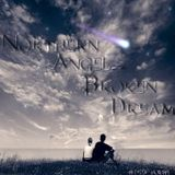 Northern Angel - Broken Dream (#deep house)