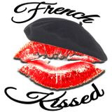 French Kissed #18 :07/30/2014